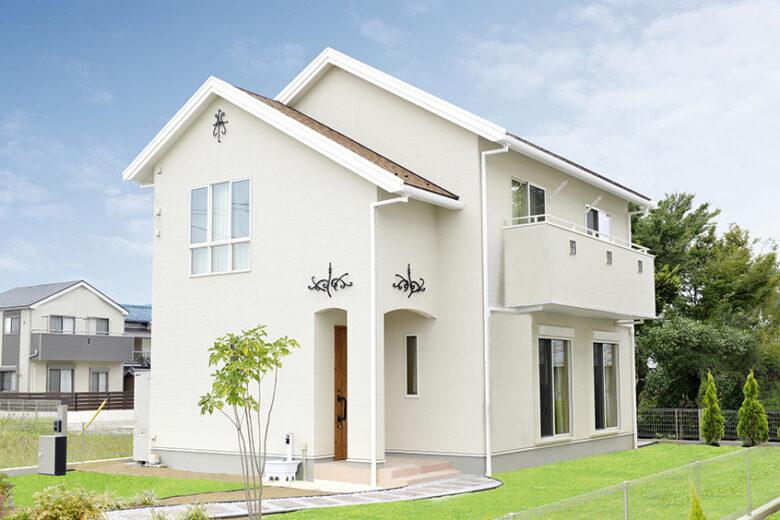 規格型住宅って何?注文住宅や建売との違い、規格型住宅「スマート・ワン」とは?